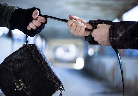 Avocat pour l'indemnisation de victimes d'agressions à Roubaix