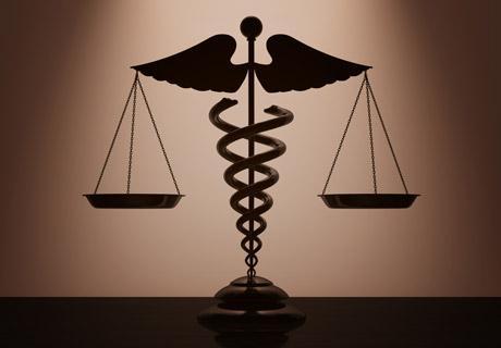 Avocat en droit médical à Roubaix