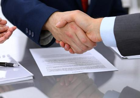 Avocat pour toute question relative au contrat de travail à Roubaix