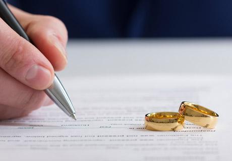 Avocat en divorce à Roubaix
